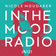 In the MOOD - Episode 121 - Live from  Space , Ibiza
