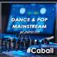 Yearmix 2018 (Pop & Dance Mainstream) - Mixed By Erick Caball