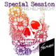 Special Session #3 @ Suzuran (Moscow meets Berlin)