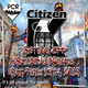 Citizen K - 'Setting off Saturday Night' on www.PeoplesCityRadio.co.uk - 17.2.18