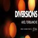 Diversions Episode 12 16/01/2016