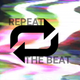 REPEAT THE BEAT 54