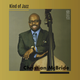 Kind of Jazz - Christian McBride