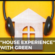 Green - House Experience Emergency 3-6-19 999fm.net