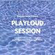 Pierre Thery On playloud 21062019