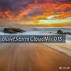 QuietStorm CloudMix 015 (June 22, 2018)