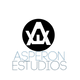 Interview Tini Garcia // LA MEZCLA por Alex Estepa (Asperon Estudios FM)