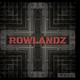 Rowlandz Techno mix Vol 4