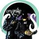 21-05-18 Evolución Musical Daft Punk