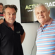 Loxley's Corner With Ian Perryman on Actual Radio 12th June 2018