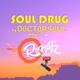 Soul Drug by DoctorSoul #2