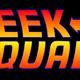 Geek Squad on UCLA Radio Episode II - The Geeks Strike Back: Time Travel