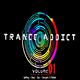TRANCE ADDICT VOL.01