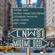 LNWSI La New Wave Sono Io! 13-1-2018 #OPENING