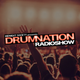 Midnight Society presents DRUMNATION Radio Show (09-19-2017)