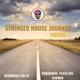Stringed House Journey - Volume 1