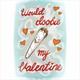 Vinyl Valentines [Sweetboi Spesh]