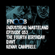 DVNT - Industrial Wasteland Episode 053
