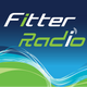 Fitter Radio Episode 246 - Louise Minchin