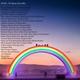 KF Mix - The Space Above Mix (Stephan Bodzin, Mind Against, Max Cooper, Jon Hopkins, ARTBAT,Matador)