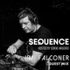 Sequence Ep. 187 Guest Mix Jimi Falconer / Oct 19 2018