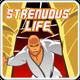 201 - Kathy Hubble, Judo Champion and Professional Stuntwoman