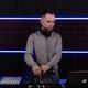 #019 Iamfromfuture - Breakbeat mix @ AmalgamTV