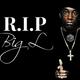 Radio 1 Rap Show 19.02.99 part three - Big L tribute