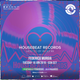HouseBeat Radioshow #16- Ibiza Global Radio_18.06.2019 - Mixed by Federico Murgia