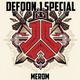 Hardstyle Mix [] June [] Defqon.1 []