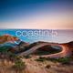 Coastin' 5