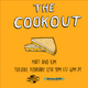 The Cookout 137: Matt and Kim