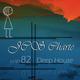DJ Set 82 - Deep House