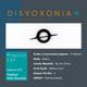 Disvoxonia 137