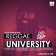 The Reggae University Show - Urbano 106 -  8 Julio 2017 - Reggae En Español & Tony Rebel Special