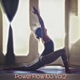 Power Flow 103 Vol.2