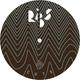 Ribs: Cuts - Special Holiday Mix 29/04/19 @ RadioAparat