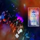 JM Soul Connoisseurs Show MSC #031