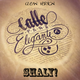 CALLE PERO ELEGANTE [CLEAN VERSION] by SHALY!