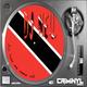 2017 Early Bird Soca Mix by DJ Neil