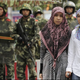 Secret Internment Camps and Political Repression: China's Brutal Crackdown on the Uighurs