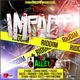 Dj Alley Z Impact Riddim Mix