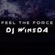 DJ Winsda Feel The Force Vol.18