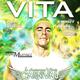DJ Eddie Martinez Live at VITA 1st Anniversary -CARNIVAL- 2016/10/9