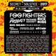 Dubfire - live at SCI+TEC (Secret Solstice 2017, Reykjavik) - 18-Jun-2017