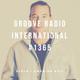 Groove Radio Intl #1365: Diplo / Swedish Egil