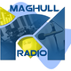 Dj Evo in for Lewy T Saturday night Maghull Radio show 25th April 2015
