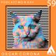 Podcast Monday 0059 - Oscar Corona ( Cdmx )