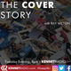 The Cover Story - 18th June 2019