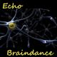 Echo - Braindance DJ mix set